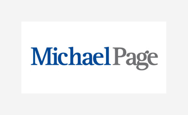 michaelpageban