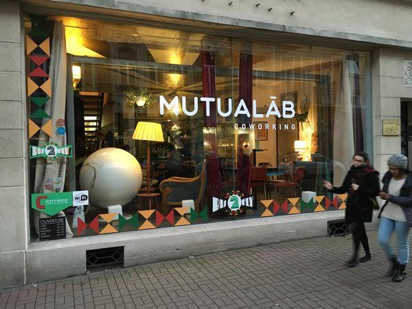 mutual-lab