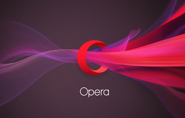 Photo de Le navigateur Opera racheté 1,2 milliard de dollars par un consortium chinois