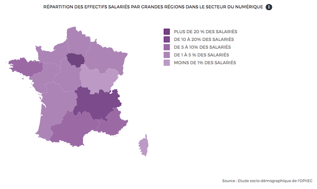 opiiec-effectifs-regions