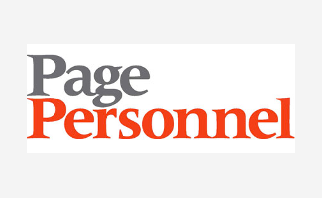 pagepersoban