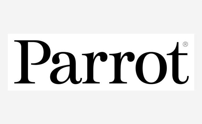 parrotban