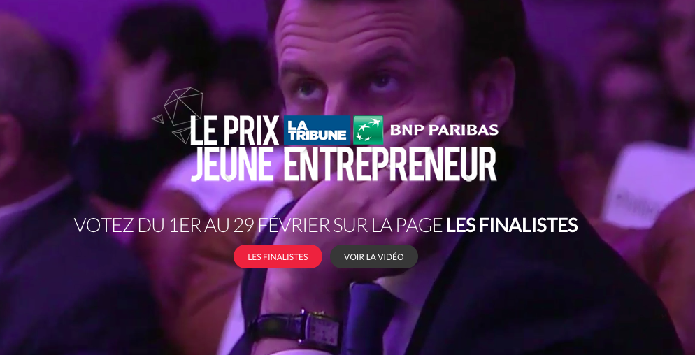 prix-jeune-entrepreneur