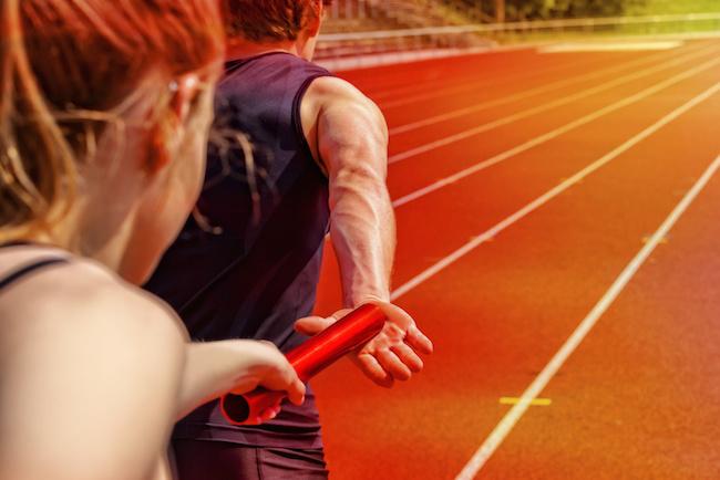 Photo de Meilleurtaux.com rachète Préféo pour s'imposer dans le rachat de crédits
