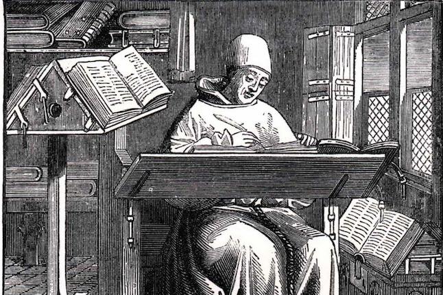 scribe-journaliste-ecriture-manuscrit