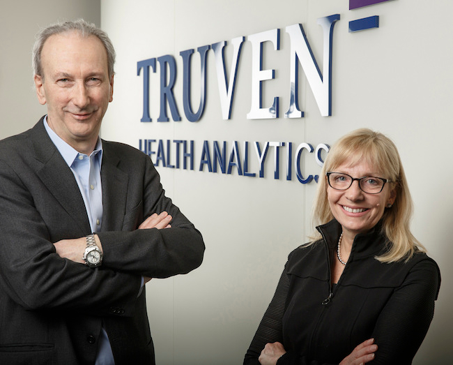 truven-health-analytics