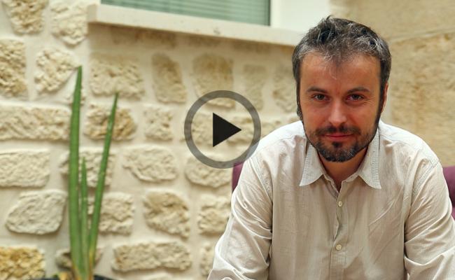 Photo de [We Love Entrepreneurs] Alexandre Boucherot (Ulule): «C'est passionnant de créer de la croissance»
