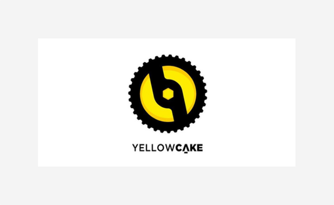yellowcakeban