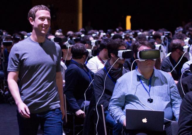 zuckerberg-samsung