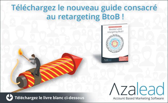 ABM-Livre-Blanc-Boostez-V3