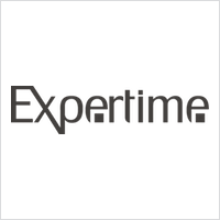 Expertime 200x200 artcile emploi
