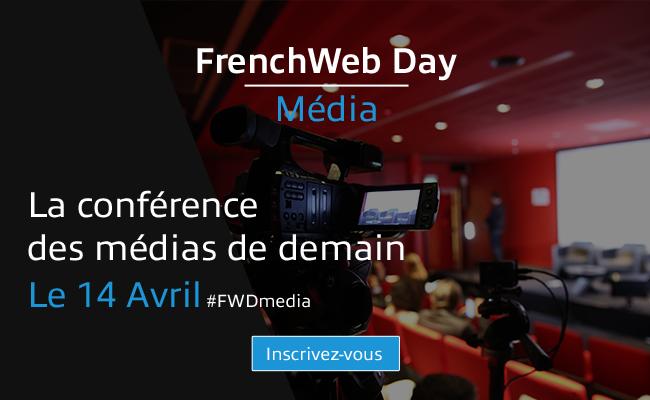 FWD-media-650x400