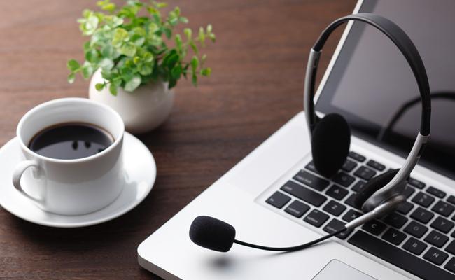 Photo de Convergence téléphonie-informatique: 8 fonctionnalités qui améliorent la productivité au quotidien