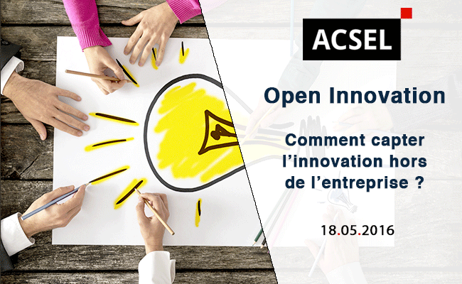 Visuel-open-innovation18mai