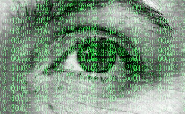 Photo de Intelligence artificielle: SmartMeUp lève 2 millions d'euros pour lire sur votre visage