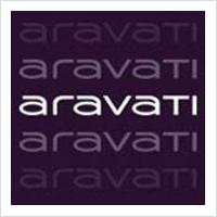 aravati 200x200 artcile emploi