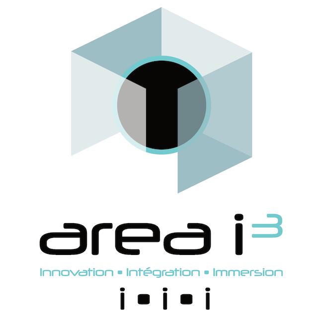 area-i3