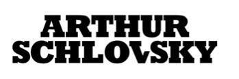 arthur-schlovsky