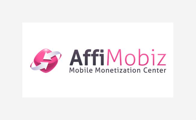 Photo de [EMPLOI] AffiMobiz, Spir Communication, Matooma…  Les offres d'emploi #Dev #Tech de la semaine