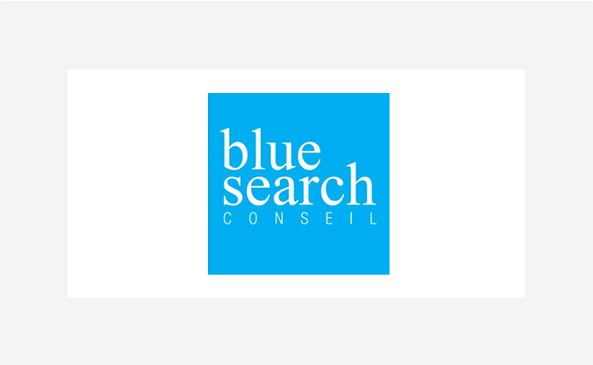 Photo de [EMPLOI] Blue Search, Urban Linker, VisioGroup: Les 3 offres d'emploi du jour
