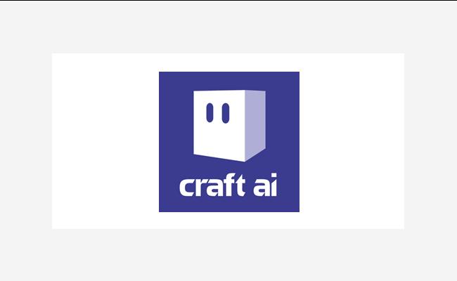Photo de [EMPLOI] Craft ai, NanoCloud, Urban Linker…  Les offres d'emploi #Dev #Tech de la semaine