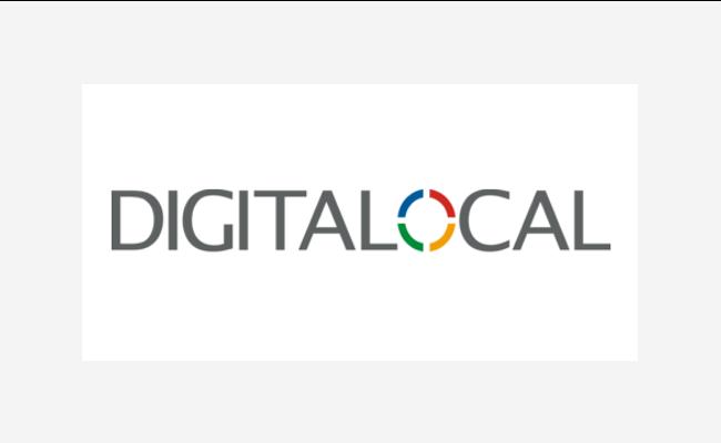 ban digitallocal a la une EMPLOI