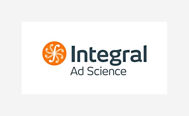 Photo de [EMPLOI] Integral Ad Science, Sellsy, Altaïde… Les offres d'emploi #Sales de la semaine