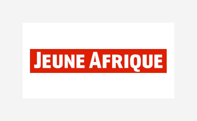 Photo de [EMPLOI] Jeune Afrique, Craft ai, Epresspack: Les 3 offres d'emploi du jour