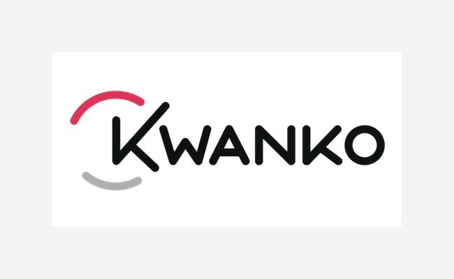 ban kwanko a la une EMPLOI