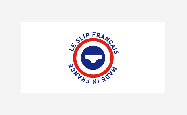 Photo de Ils recrutent : Le Slip Français, Groupe La Poste, Clémentine