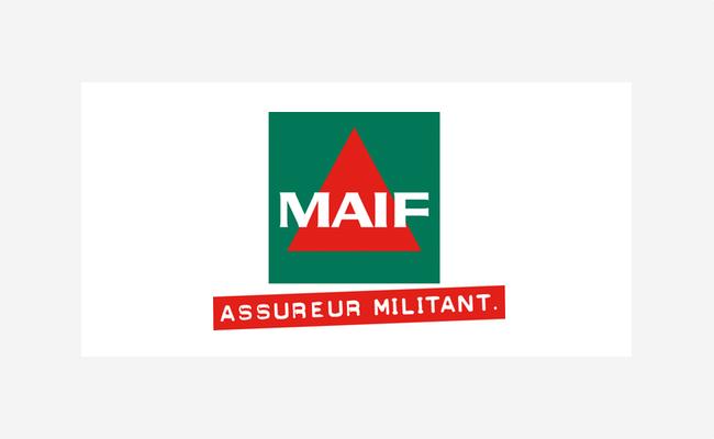 Photo de [EMPLOI] MAIF, France Conseil, Clémentine : Les 3 offres d'emploi du jour