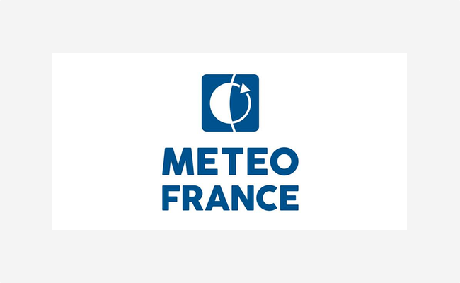 Photo de [EMPLOI] Météo France, Audiens Conseil, Altaïde: Les 3 offres d'emploi du jour