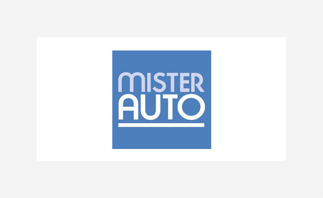 emploi mister auto michael page urban linker les 3 offres d 39 emploi du jour decode media. Black Bedroom Furniture Sets. Home Design Ideas