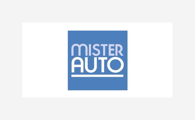 Photo de [EMPLOI] Mister Auto, Powerspace, Blue Search Conseil: Les 3 offres d'emploi du jour