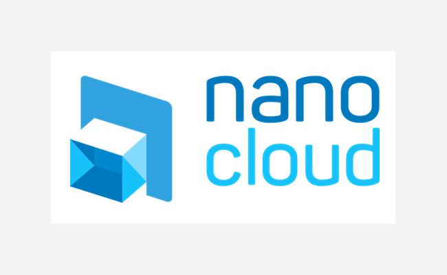ban nanocloud a la une EMPLOI