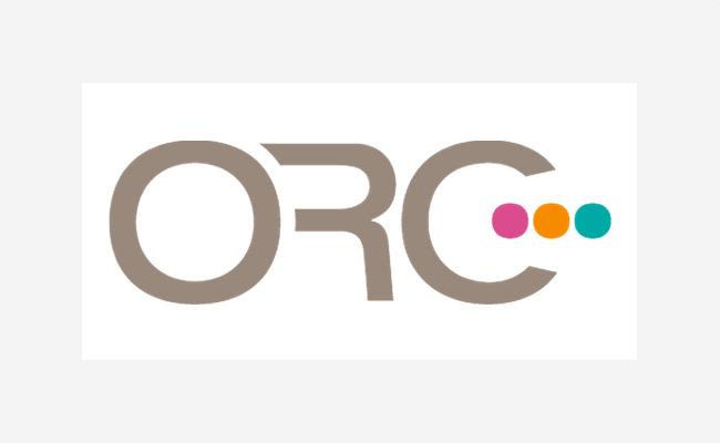 Photo de [EMPLOI] ORC, Voyages-sncf.com, Mister Auto: Les 3 offres d'emploi du jour