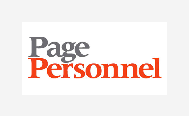 Page personnel recrutement - Cabinet de recrutement page personnel ...