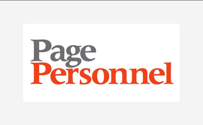 Photo de [EMPLOI] Page Personnel, Altaïde, Global SP… Les offres d'emploi #Dev #Tech de la semaine