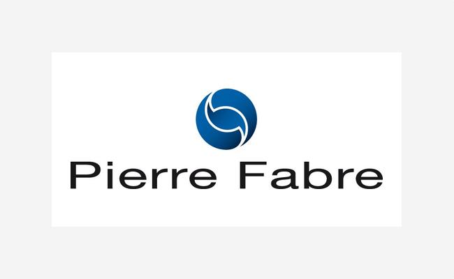 Photo de [EMPLOI] Pierre Fabre, Altaïde, Blue Search Conseil: Les 3 offres d'emploi du jour