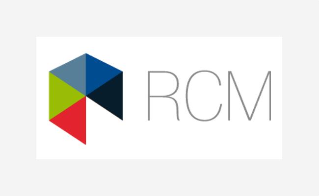 Photo de [EMPLOI] RCM, Blue Search Conseil, Kea Partners: Les 3 offres d'emploi du jour
