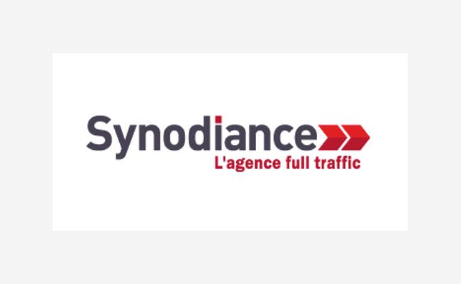 Photo de [EMPLOI]  Synodiance, Nod-A, AffiMobiz… Les 10 offres d'emploi de la semaine