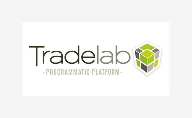 ban tradelab a la une EMPLOI