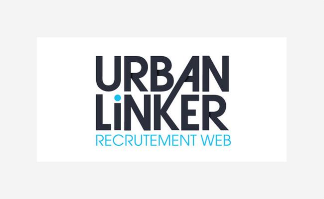 Photo de [EMPLOI] Urban Linker, Global SP, Altaïde: Les 3 offres d'emploi du jour