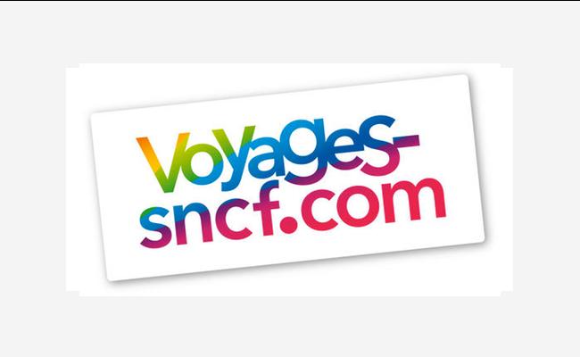 Photo de [EMPLOI] Voyages-sncf.com, Digital prod, Maif: Les 3 offres d'emploi du jour