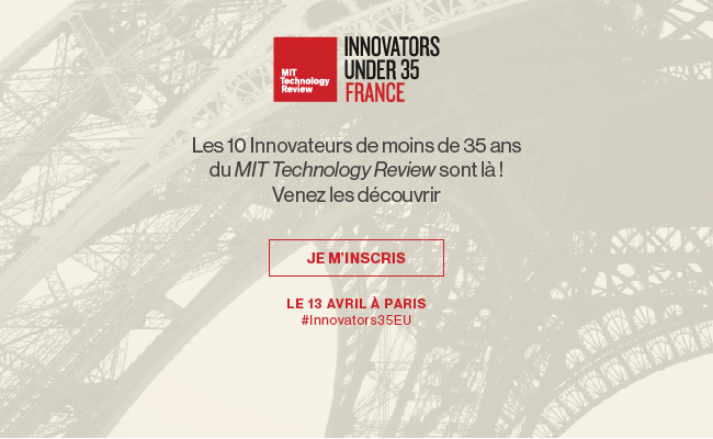 banner-innovators-france-650x400