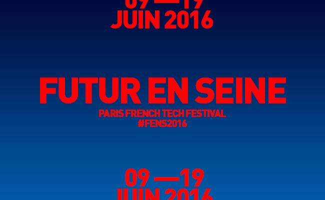 bannerFENS2016-FrenchWeb