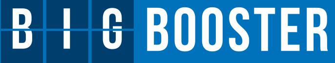 big-booster
