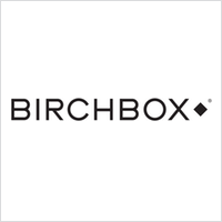 birchbox 200x200 artcile emploi