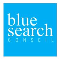 blue search 200x200 artcile emploi