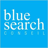 bluesearch 200x200 artcile emploi